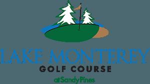 Lake Monterey Golf Course